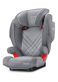 si e auto recaro recaro monza 2 car seat aluminium grey amazon co uk baby