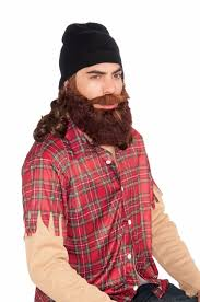 halloween costume ideas men collection halloween costumes for guys with long hair pictures