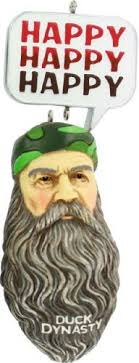 777 best duck dynasty images on duck dynasty