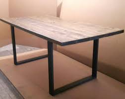 dining room table legs metal dining table legs visionexchange co