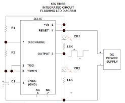 hayabusa wiring harness hayabusa thermostat u2022 wiring diagrams