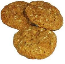 Wholesale Gourmet Cookies Gourmet Cookies Gourmet Cookies Suppliers And Manufacturers At