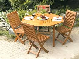 round wood patio table round wood outdoor table nhmrc2017 com