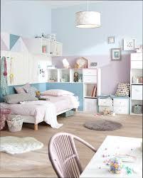 couleur pastel pour chambre chambre couleur pastel