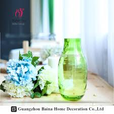 Decorative Vases Decorative Vases For Hotels Decorative Vases For Hotels Suppliers