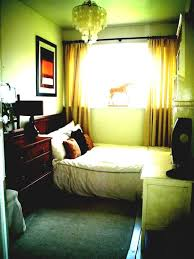 kids bedroom layout dimensions room measurerements small