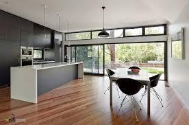 kitchen wonderful 12 black and white kitchen design ideas a