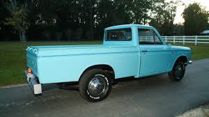 datsun pickup 1969 datsun pickup w56 kissimmee 2013