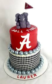 best 25 alabama birthday cakes ideas on pinterest roll tide