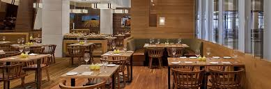 restaurant dining tables medium size of round wood dining table