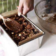 chocolate refrigerator cake recipe refrigerator cake