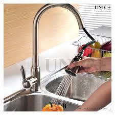 kitchen faucets vancouver kpf001 kitchen faucet vancouver