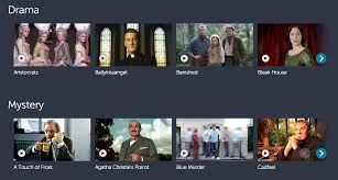 how to watch britbox outside the usa unlock world tv