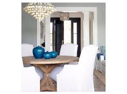 Dining Room Chandelier Size by 100 Stacy Bass Straton Hall Events Elegantislandliving Net