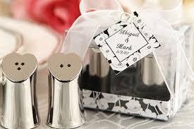 cadeau de mariage personnalis cadeau mariage original le mariage