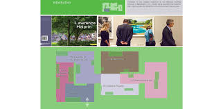 the landscape architecture of lawrence halprin 2017 asla