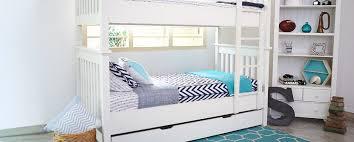 Bedroom Furniture Ni Ni Children S Bedroom Furniture Store In Singapore
