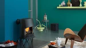 Modre by Smíchejte Intenzivní Odstíny Zelené A Modré Inspirované Oceánem