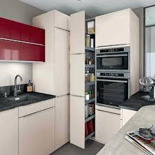 meuble de cuisine avec porte coulissante meuble de cuisine avec porte coulissante agrandir une porte