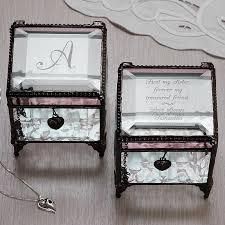 personalized keepsake gifts glass keepsake box keepsakes box and glass