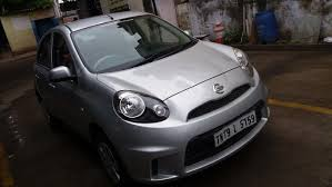 nissan micra fuel tank capacity nissan micra diesel xv price specs review pics u0026 mileage in india