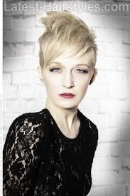 haircuts for full figured women over 50 39 short hairstyles for round faces you can rock