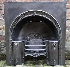 cast iron hob grate fireplace best fireplace 2017