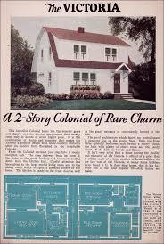 historic revival house plans 606 best vintage house plans images on vintage houses