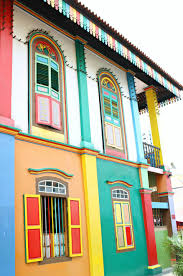 colorful building littlebigbell colourful buildings singapore archives