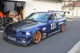 bmw e36 race car for sale e36 m3 scca stu race car