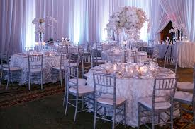 wedding planners az some like it classic wedding design wedding planner scottsdale