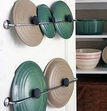 kitchen organizer ideas stylish kitchen organizer ideas coolest home furniture ideas with