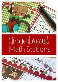 74 best gingerbread activities images on pinterest