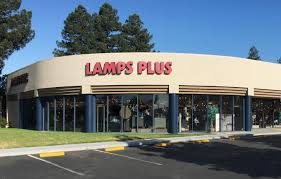 lamps plus lighting stores san jose santa clara valley lamp
