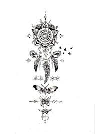 545 best tattoo ideas images on pinterest adhesive cross tattoo