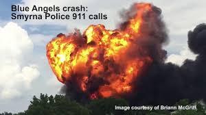 angel of death spirit halloween pilot error cited in blue angel crash