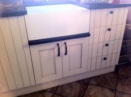 free standing kitchen cupboards cape kitchen designs