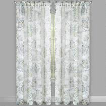 Navy Buffalo Check Curtains Window Treatments Window Blinds Shades U0026 Curtains Christmas