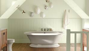 paint colors for bathrooms with dark cabinets black and whiteile