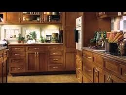kitchen cabinets tucson az davis kitchens youtube