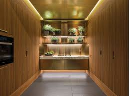 Arclinea Kitchen by Arclinea New York Is An Italian Born Company Dedicated To Creating