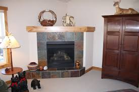 slate fireplace surround ideas fireplace pinterest slate