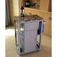 Wheeled Kitchen Islands Locking Casters Kitchen Islands Carts Islands Utility