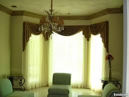 Livingroom Windows Window Curtains Ideas For Living Room Living Room Design Ideas