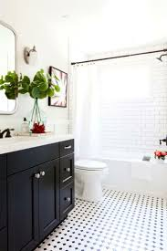 small guest bathrooms unique bathroom idea fresh home exceptional 25 best bathroom flooring ideas on pinterest stuning idea