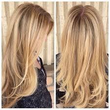 hair foils styles pictures best 25 blonde foils ideas on pinterest highlights blonde