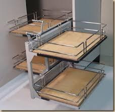 Kitchen Corner Cabinet Blind Corner Cabinet Solutions Ikea Roselawnlutheran