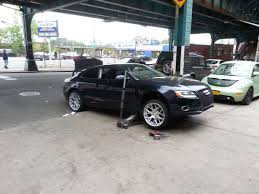 lexus dealers in yonkers pics of our customer u0027s cars after we have fitted them with new