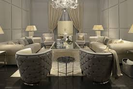Italian Furniture Living Room Living Room Cozy Grey Living Room Modern Italian Vienna With