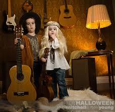 easy last minute diy costumes joni mitchell u0026 neil young